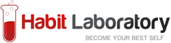 Habit Laboratory